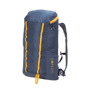 Exped Summit Lite 15 Backpack Navy