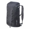 Exped Summit Lite 25 Backpack Black