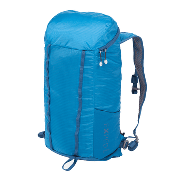 Exped Summit Lite 25 Backpack Deep Sea Blue