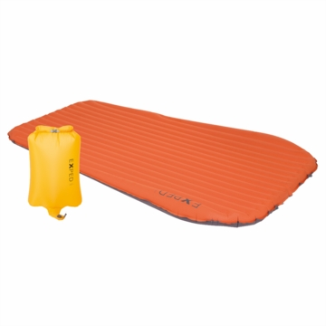 Exped SynMat Duo M Sleeping Pad