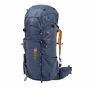 Exped Thunder 50 Backpack Navy