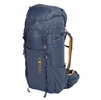 Exped Thunder 70 Backpack Navy