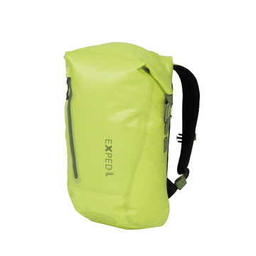 Exped Torrent 20 Backpack Lime