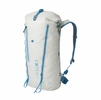 Exped Whiteout 30 S Backpack White