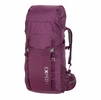 Exped Womens Explore 45 Backpack Dark Violet