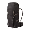 Exped Womens Explore 75 Backpack Black