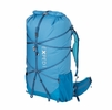 Exped Womens Lightning 45 Backpack Deep Sea Blue