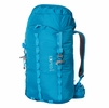 Exped Womens Mountain Pro 40 Backpack Deep Sea Blue
