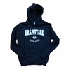 Granville Adult Hoodie Classic Navy