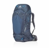 Gregory Baltoro 65 LG Backpack Dusk Blue