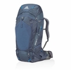 Gregory Baltoro 75 MD Backpack Dusk Blue
