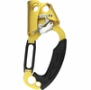 Grivel A&D Ascender Descender Right