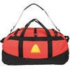 Grivel Duffle Bag 130L