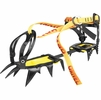 Grivel G12 Crampon New Classic
