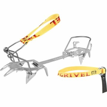 Grivel Ski Race Skimatic 2.0