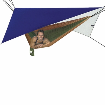 Hammock Bliss All Purpose Shelter
