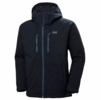 Helly Hansen Mens Juniper 3.0 Jacket Navy