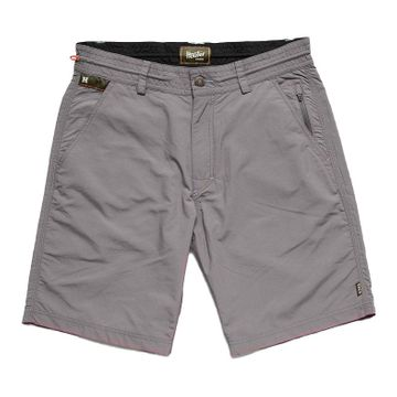 Howler Bros Mens Horizon Hybrid Shorts 2.0 Slate (Close Out)