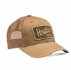 Howler Bros Mens Howler Electric Hat Coyote