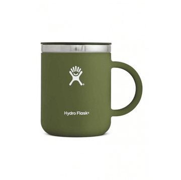 Hydro Flask 12oz Coffee Mug Olive