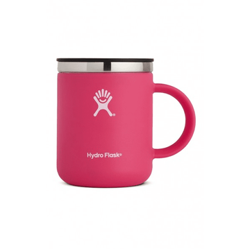 Hydro Flask 12oz Coffee Mug Watermelon