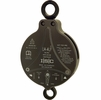 ISC LH-ALF Material Handling Pulley
