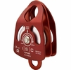ISC Medium Double Prusik Pulley