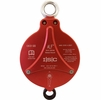 ISC R-ALF Rescue Auto-Locking Pulley