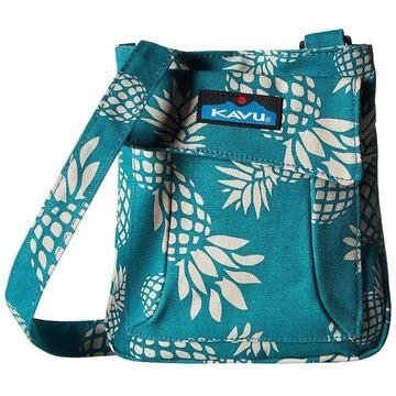 Kavu Keeper Pineapple Passion