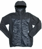 Killy Mens Hit Softshell Deep Night