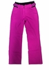 Killy Womens Eyeliner 2 Pant Fuchsia (Close Out)