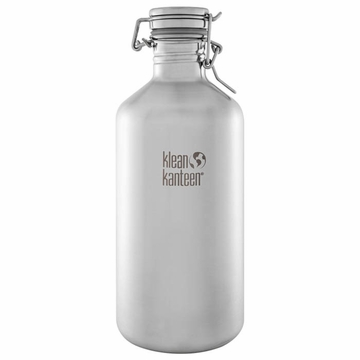Klean Kanteen 64oz Growler Brush