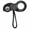 Kong Duck Rope Clamp/ Ascender Black