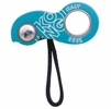 Kong Duck Rope Clamp/ Ascender Cyan