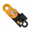 Kong Futura Mini Block Pulley All ALU Alloy