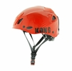 Kong Mouse Climbing Helmet Red