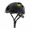 Kong Mouse Work Helmet Black