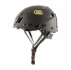 Kong Mouse Work Helmet Black Soft Touch
