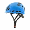 Kong Mouse Work Helmet Blue