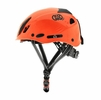 Kong Mouse Work Helmet Orange