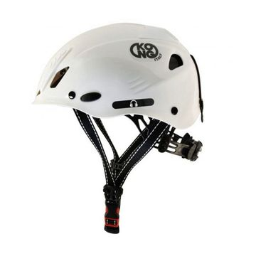 Kong Mouse Work Helmet White