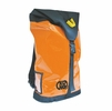 Kong Rope Bag 100 PVC Orange 28 Liters