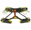 Kong Victor Harness XS