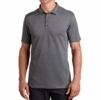 Kuhl Mens AirKuhl Polo Carbon (Close Out)