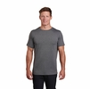 Kuhl Mens AirKuhl T Carbon (Close Out)