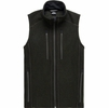 Kuhl Mens Interceptr Vest Loden