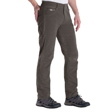 Kuhl Mens Radikl Pant Breen (Close Out)