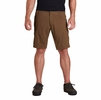 "Kuhl Mens Ramblr Short 10"" Inseam Driftwood"