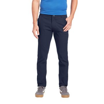 Kuhl Mens Reneagde Afire Pant Nocturnal Blue