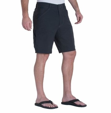 Kuhl Mens Renegade Short Koal